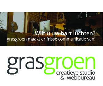 grasgroen-left