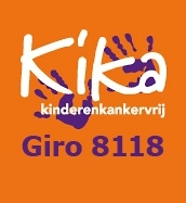 logo kika r normal1 r normal