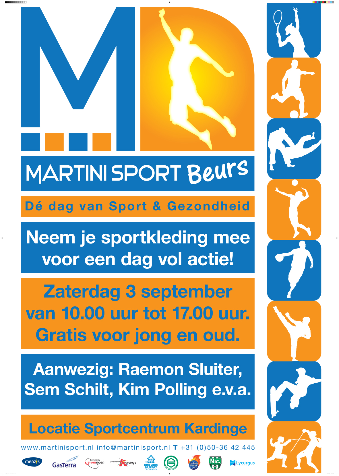 A0-poster-Martini-Sport-Beurs