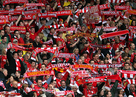 Liverpool-Fans-wallpaper-26-468x332